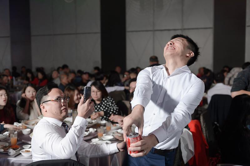 33280470572 4a9b1773ca o [台南婚攝]U&S/永康東東餐廳