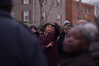 MMB@Ward 7 Community Walk.12.14.2016.Khalid.Naji-Allah (11 of 21)