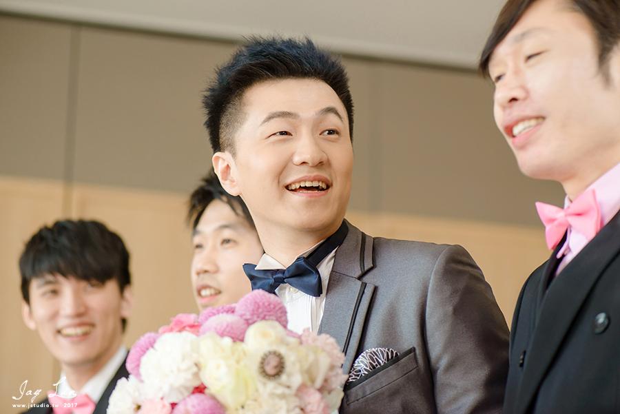 婚攝 萬豪酒店 台北婚攝 婚禮攝影 婚禮紀錄 婚禮紀實  JSTUDIO_0086