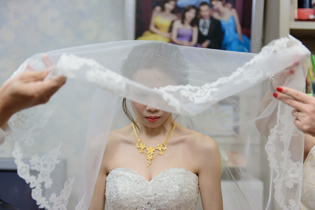 wedding day,婚攝小勇,台北婚攝,新莊,典華,新秘Bella,-038