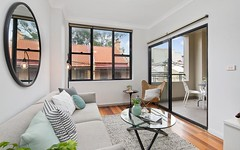 15/426 Cleveland Street, Surry Hills NSW