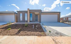 60 Toolern Waters Drive, Melton South VIC
