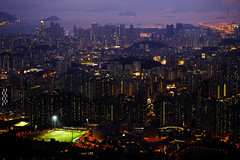 170419130454_A7 (photochoi) Tags: hongkong nightscene photochoi feingorshan