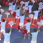"""Annual Day of Gapey 2017 (118) <a style=""""margin-left:10px; font-size:0.8em;"""" href=""""http://www.flickr.com/photos/127628806@N02/33341383373/"""" target=""""_blank"""">@flickr</a>"""