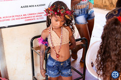 IMG_0618 (fasa.edu.br) Tags: reserva tribo indígena xakriabá