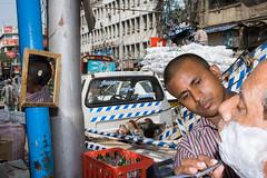 (Soumyendra Saha) Tags: canon kolkata color streetphotography