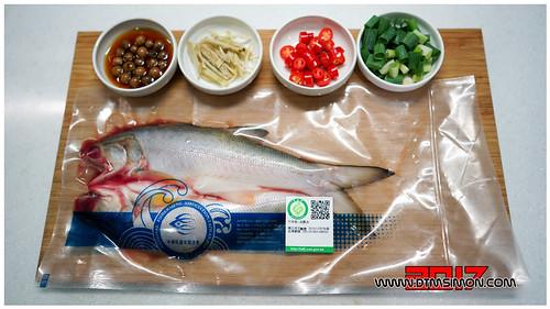 午魚03.jpg