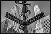 Park_Ave_05_BW