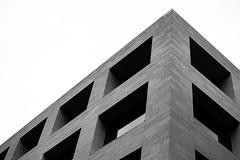 ViennaB&W (ARealStone) Tags: fuji fujifilm zeiss35mmf2zf2 zf2 zeiss35mm zeiss vienna bw architecture contrast