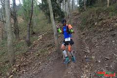 TMP - 2017 - 07 (FranzPisa) Tags: atletica calcipi eventi genere italia luoghi sport trailmontipisanitmp