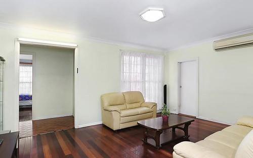 6/39 Gleeson Avenue, Condell Park NSW