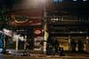 Rio de Janeiro (RJ), 25-04-2017 -Manifestação contra morte de jovem no Complexo do Alemão é marcado por confrontos e uma morte. Foto- Bruno Itan - Parceiro - Agência O Globo---36 (B. Itan) Tags: olharcomplexo alemão americadosul aulasdefotografia brasil brunoitan complexodoalemão conjuntodefavelasdoalemão favela fotografos fotos fotógrafo gueto itan luz morro morrodoalemão periferia riodejaneiro guerra no complexo do