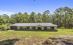 126 South Arm Road, Urunga NSW