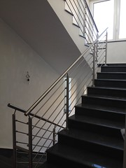 """R6_Railing (8) • <a style=""""font-size:0.8em;"""" href=""""http://www.flickr.com/photos/148723051@N05/33456917071/"""" target=""""_blank"""">View on Flickr</a>"""