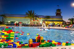 LegolandBeachRetreat-21-2