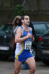IMG_2117 (Patrick Williot) Tags: challenge brabant wallon 2017 jogging 13000 yards waterloo