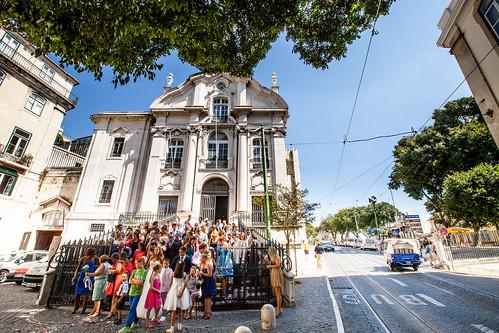 LissabonBasvanOortHIGHRES-33