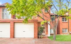 4/163 Queen Victoria Street, Bexley NSW
