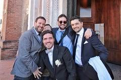 2017-03-21_06-28-14 (Fra Lorè) Tags: wedding febbraio 2017 classmate new party forlì festa friend friends enjoy fun