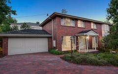 1/40 The Highway, Mount Waverley VIC