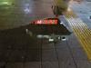 2017年4月8日 (atmo1966) Tags: digitalphotography canon canonpowershots90 nightphotography rainyday aichi nagoya