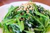 Paradise Dynasty 18 Stir-fried Spinach w Minced Garlic P238 (The Hungry Kat) Tags: paradisedynasty paradisedynastyph xiaolongbao smaison mallofasia chinese