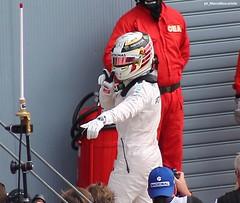 Lewis Hamilton pole position! (Marco Moscariello) Tags: f1 italiangp 2016 monza formula1 lewishamilton poleposition mercedes pole mercedesamg poleman hamilton teamlh lh44