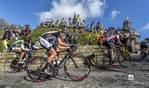 Ronde van Vlaanderen junioren (147)