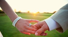 Hisnul Muslim Dua and Prayer for Love Marriage and Married Couples (islamicistikhar) Tags: lds natalie travis wedding winterquartertemple marriage married muslim prayer for couples dua love hisnul istikhara proposal