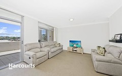 1/291 Woodville Road, Guildford NSW