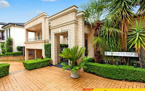 68 Perfection Avenue, Stanhope Gardens NSW