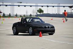 _JIM9326 (Autobahn Country Club) Tags: autobahn autobahncc autobahcc autobahncountryclub racetrack racing gt1 gt2 gt3 gt4 gt5