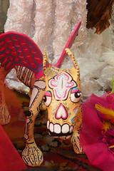 P4131767 (Vagamundos / Carlos Olmo) Tags: mexico vagamundosmexico museo lascatrinas sanmigueldeallende guanajuato