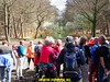 """2017-04-11           Leersum  24 km     (149) • <a style=""""font-size:0.8em;"""" href=""""http://www.flickr.com/photos/118469228@N03/33880102131/"""" target=""""_blank"""">View on Flickr</a>"""
