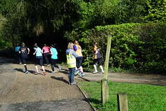 DSC09465644 (Jev166) Tags: telford parkrun 15042017 15april2017 198
