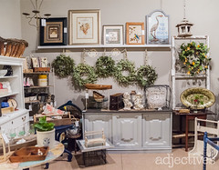 Adjectives Featured Finds in Winter Park by KJ2B (ADJstyle) Tags: adjectives adjstyle antiques centralflorida customfurniture furniture homedecor homedecorstore products vintagefurniture