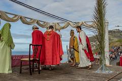14042017_G6A851000026-_G6A8510 (juan_barros) Tags: via sacra pico da torre madeira island jesus christ cristo jesús semana santa easter pascua crucified
