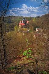Kriebstein (Plattner Rene´) Tags: beautiful burg welt wunder wald erzgebirge berge ruhe träumerei talsperre stille sachsen
