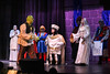 20170408-2685 (squamloon) Tags: shrek nrhs newfound 2017 musical