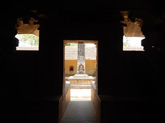 375 Photos Of Keladi Temple Clicked By Chinmaya M (119)