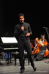 N4018965 (pierino sacchi) Tags: morricone musicale teatrofraschini