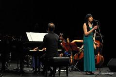 N4018959 (pierino sacchi) Tags: morricone musicale teatrofraschini