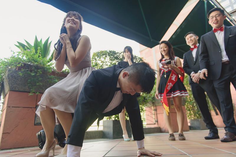 維多麗亞婚宴,維多麗亞婚攝,維多麗亞酒店,維多麗亞戶外婚禮,RedEye,MSC_0032