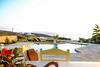 3 Bedroom Villa Valea - Naxos (15)