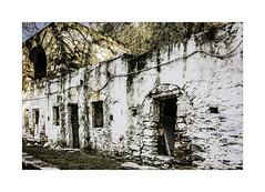 IMB_1328b Left to decay - Panagia Agios (foxxyg2) Tags: churches chapels monasteries religion orthodox greekorthodox buildings history historic decay derelict panagia panagiaagia naxos cyclades greece greekislands islandhopping isalndlife abandoned
