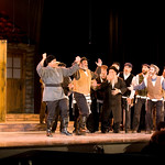 2009 Fiddler on the Roof