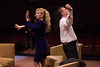 DSC_3122-Edit (Town and Country Players) Tags: towncountryplayers communitytheater rumors neil simon theater thearts 2017
