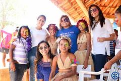 IMG_0628 (fasa.edu.br) Tags: reserva tribo indígena xakriabá