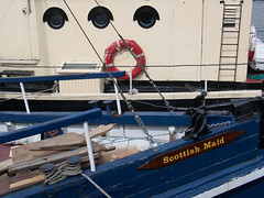2005-04-05-0023.jpg (Fotorob) Tags: binnenvaart engeland vaartuig cityofbrsitol allesmobiel england bristol cityofbristol