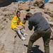 04/20/2017 - Photography Field Trip - Amanda Rowan and Aaron Rapoport - Vasquez Rocks